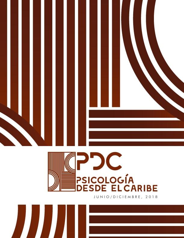 Revista psicología desde el caribe